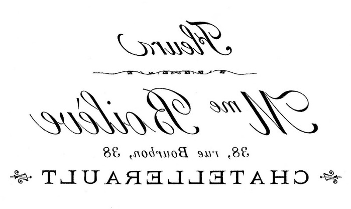 french type vintage image graphicsfairy lsm (1) (700x416, 50Kb)