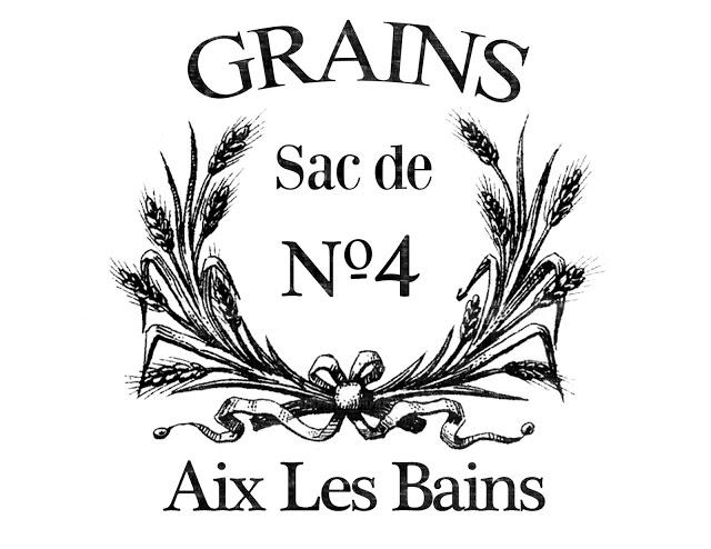 GrainSackWheatGraphicsFairyddsm (640x494, 76Kb)