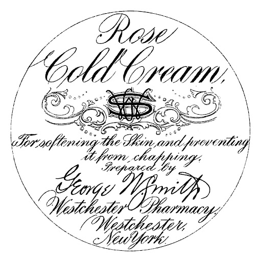 label-cream-ny--vintage-graphicsfairy002bgbw (1) (509x512, 96Kb)
