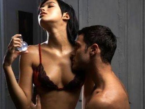 ne-ispitivayu-seksualnogo-zhelaniya