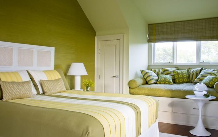 green_bedroom_11 (700x440, 57Kb)