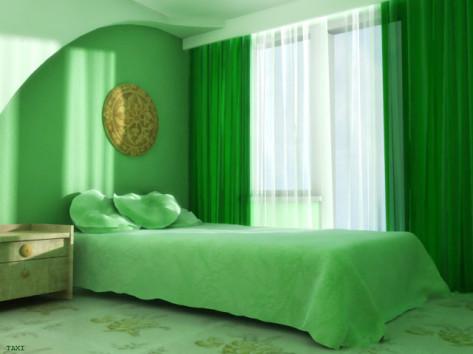 Idei-dizajna-zelenoj-spalni-473x354 (473x354, 50Kb)