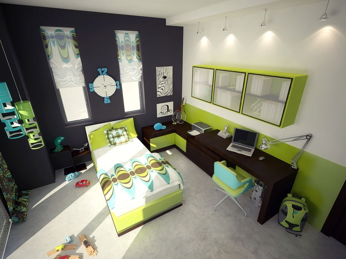 Kids-Room-Green-by-aspa1984 (700x525, 230Kb)