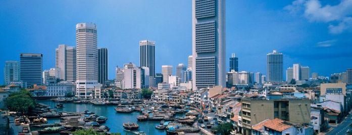 Сингапур/2741434_701 (697x267, 41Kb)