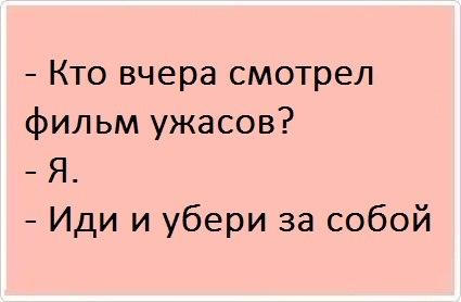 v_9uKzlMnPY (425x278, 18Kb)