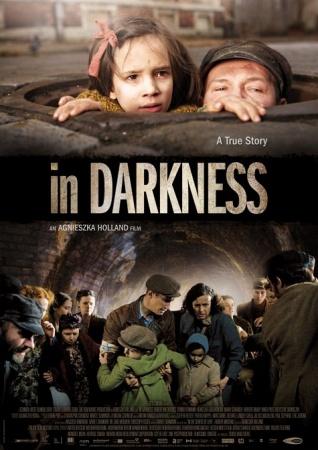 1345409148_filmida.ru_-in-darkness_online (318x450, 65Kb)