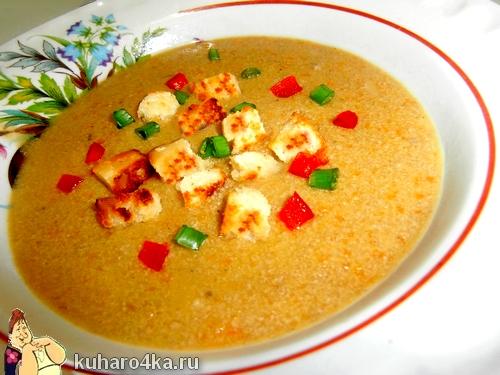 суп из печени (500x375, 171Kb)