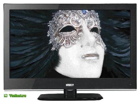 Телевизор ЖК Mystery 22  (56 см) MTV-2214LW, 1920 x 1080 (455x337, 37Kb)