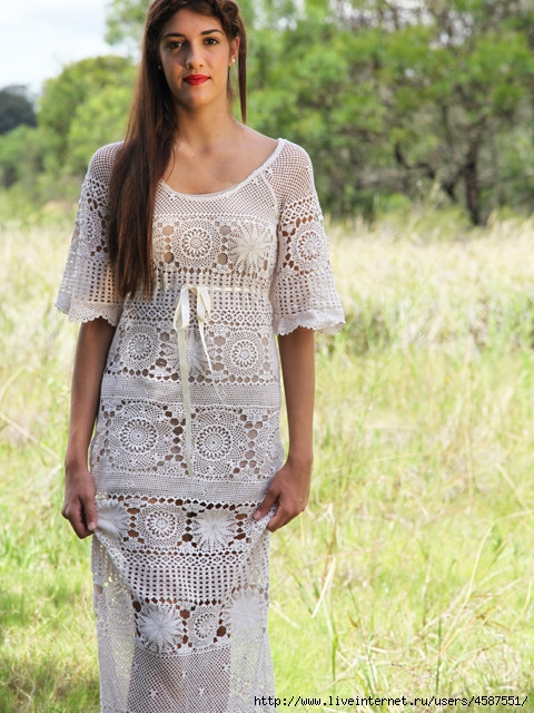 boho dress3 (480x640, 245Kb)