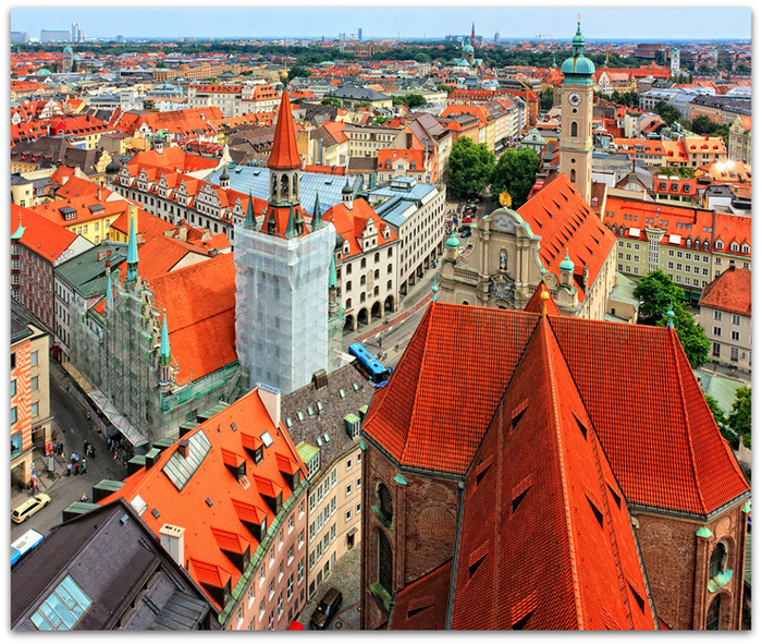 munich_germany-3- (700x591, 655Kb)