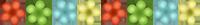 d4bb95740741 (200x25, 9Kb)