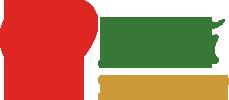 logo (229x100, 6Kb)