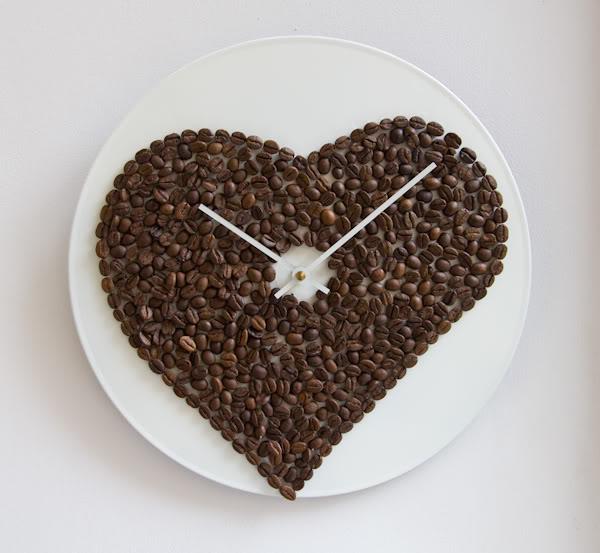 Букет из кофе своими руками фото