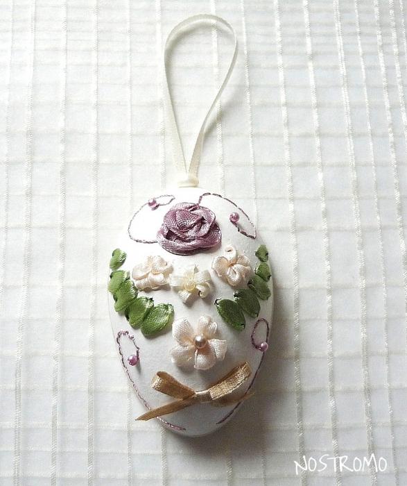 gift-easter-embroidery-real-eggshell-make-handmade-374227991_4384477_3a (587x700, 300Kb)