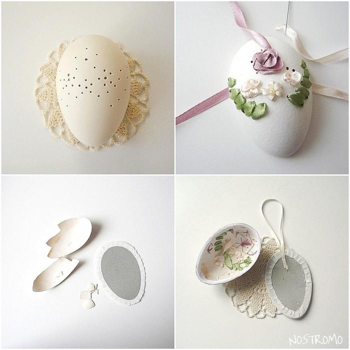 gift-easter-embroidery-real-eggshell-make-handmade-274227990_4384477_2a (700x700, 294Kb)
