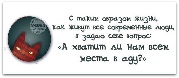 образ ж. (604x263, 28Kb)