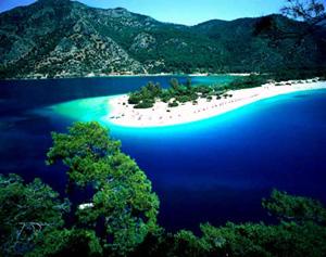 Лучшие-курорты-Турции (300x237, 60Kb)