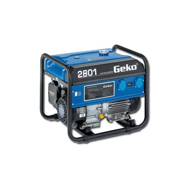 generator (600x600, 40Kb)