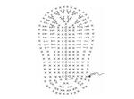 Превью пинетки1 схема (700x519, 170Kb)