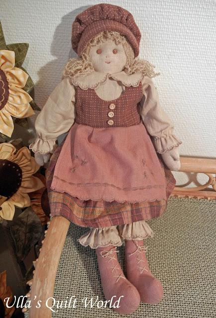 сшить куклу выкройка (2) (434x640, 116Kb)