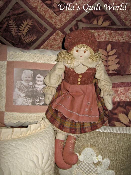 сшить куклу выкройка (6) (525x700, 317Kb)