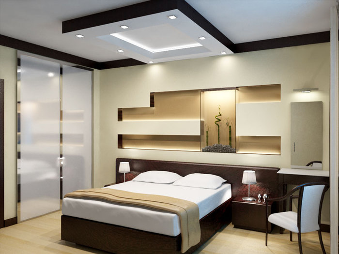 Insonoriser le plafond du chambre bordeaux prix travaux for Miroir plafond chambre