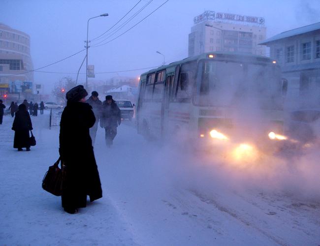 Абхазия погода в конце мая