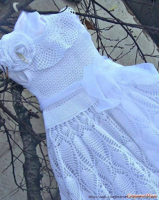 Ажурное белое платье крючком для девочек/4683827_20130408_211922 (556x700, 288Kb)