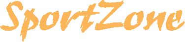 4208855_logo (376x86, 5Kb)