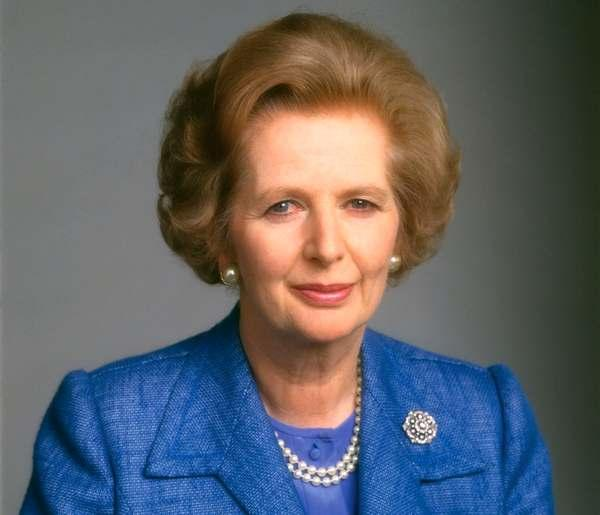 Margaret-Thatcher2 (600x515, 30Kb)