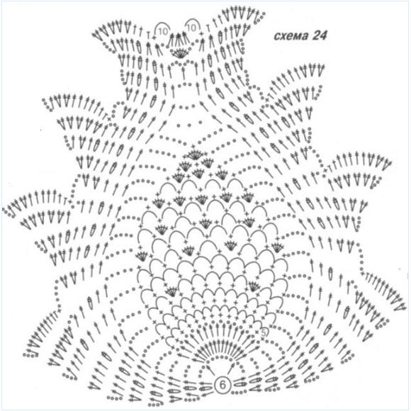 Image 015 (580x580, 250Kb)