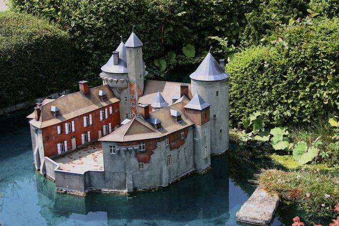 франция парк миниатюр фото 11 (699x466, 310Kb)