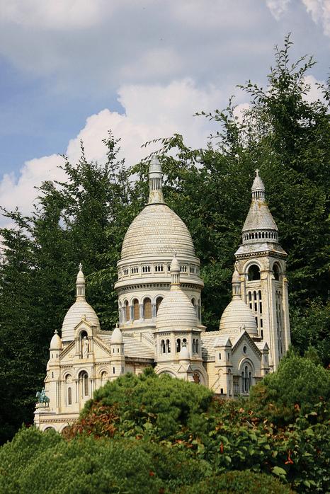 франция парк миниатюр фото 18 (466x698, 282Kb)