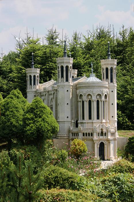 франция парк миниатюр фото 20 (466x698, 298Kb)