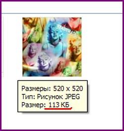 3726295_20130408_230450 (250x264, 18Kb)
