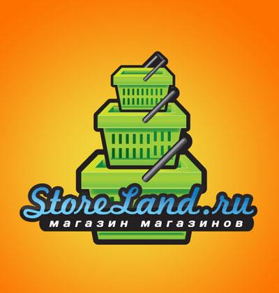 banner_storeland_med_wo (400x421, 31Kb)