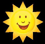 sun022 (157x151, 27Kb)