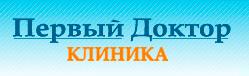 header_logo (249x76, 28Kb)