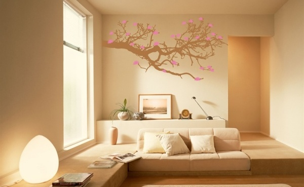 1333132506_modern-home-wallpaper-design-foe-living-room (600x369, 55Kb)