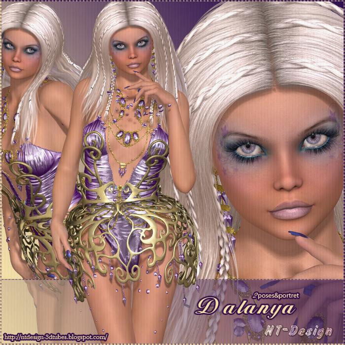 Dalanya (700x700, 863Kb)