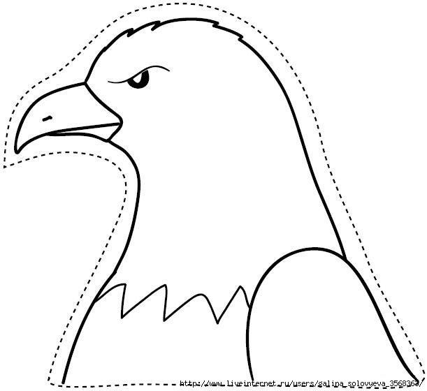 """手工布艺:""""鸟类"""" - maomao - 我随心动"""