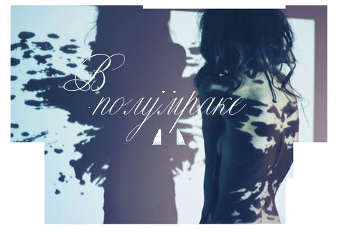 4017627_96717290_2620530_butterfly_by_musiicxmaniiacooorootttttttttttd3b3c6a (500x332, 186Kb)