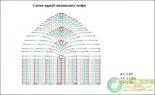 14 Полосатый купальник (2) (540x331, 28Kb)