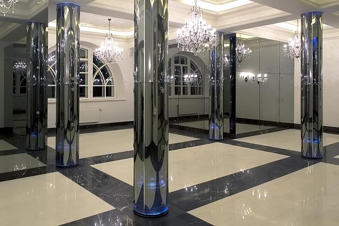 декоративные колонны (1) (700x465, 133Kb)