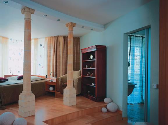 декоративные колонны (3) (577x430, 41Kb)