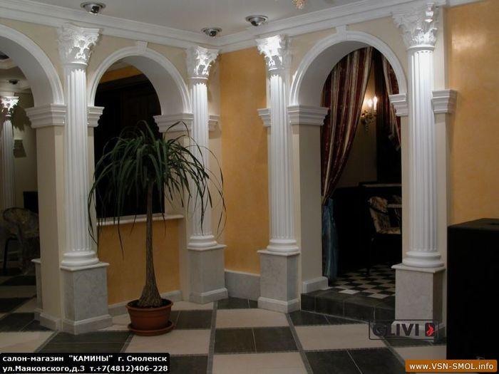 декоративные колонны (9) (700x525, 50Kb)