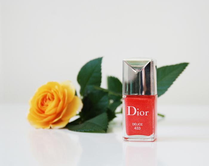 Dior Vernis 433 Delice/3388503_Dior_Vernis_433_Delice (700x557, 169Kb)