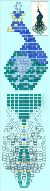 9062194 (169x640, 45Kb)