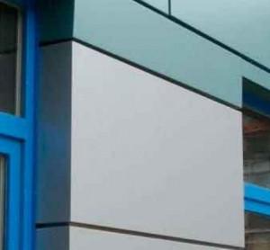Otdelka-fasada-alyukobondom-300x278 (300x278, 12Kb)