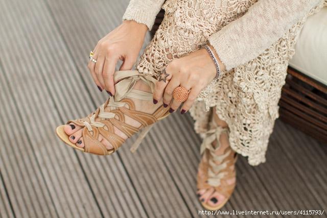 blog-da-alice-ferraz-look-nude-vanessa-montoro-4 (640x427, 182Kb)